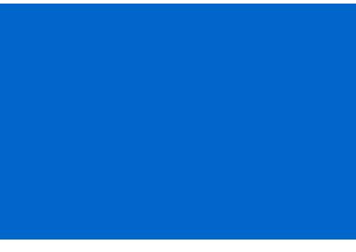 vai al pagamento con PagoPA del comune